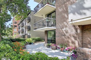 Photo 28: 202 616 15 Avenue SW in Calgary: Beltline Apartment for sale : MLS®# A1013715