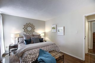 Photo 17: 202 616 15 Avenue SW in Calgary: Beltline Apartment for sale : MLS®# A1013715