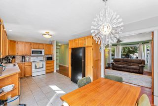 Photo 8: 2342 Larsen Rd in : ML Shawnigan House for sale (Malahat & Area)  : MLS®# 851333