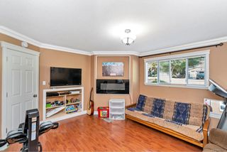 Photo 13: 2342 Larsen Rd in : ML Shawnigan House for sale (Malahat & Area)  : MLS®# 851333