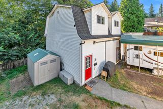 Photo 11: 2342 Larsen Rd in : ML Shawnigan House for sale (Malahat & Area)  : MLS®# 851333