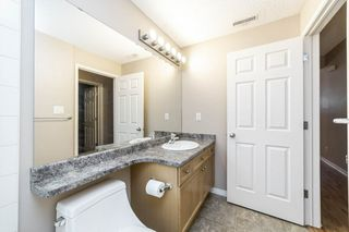 Photo 14: 44D 79 Bellerose Drive: St. Albert Carriage for sale : MLS®# E4210802