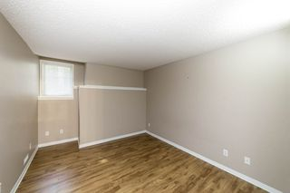 Photo 18: 44D 79 Bellerose Drive: St. Albert Carriage for sale : MLS®# E4210802