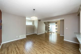 Photo 5: 44D 79 Bellerose Drive: St. Albert Carriage for sale : MLS®# E4210802