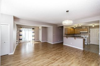Photo 3: 44D 79 Bellerose Drive: St. Albert Carriage for sale : MLS®# E4210802