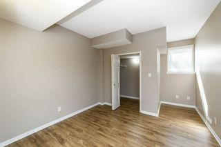 Photo 17: 44D 79 Bellerose Drive: St. Albert Carriage for sale : MLS®# E4210802