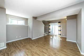 Photo 6: 44D 79 Bellerose Drive: St. Albert Carriage for sale : MLS®# E4210802