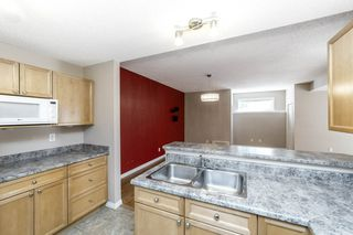 Photo 11: 44D 79 Bellerose Drive: St. Albert Carriage for sale : MLS®# E4210802