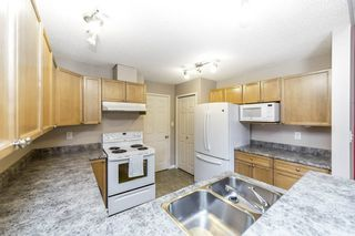 Photo 8: 44D 79 Bellerose Drive: St. Albert Carriage for sale : MLS®# E4210802