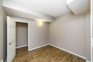 Photo 13: 44D 79 Bellerose Drive: St. Albert Carriage for sale : MLS®# E4210802