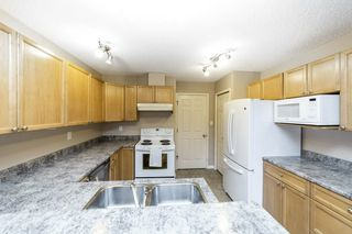 Photo 9: 44D 79 Bellerose Drive: St. Albert Carriage for sale : MLS®# E4210802