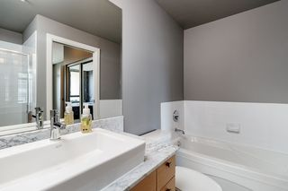 "Photo 23: 1803 110 BREW Street in Port Moody: Port Moody Centre Condo for sale in ""ARIA 1"" : MLS®# R2492572"