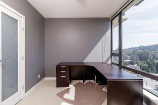 "Photo 28: 1803 110 BREW Street in Port Moody: Port Moody Centre Condo for sale in ""ARIA 1"" : MLS®# R2492572"