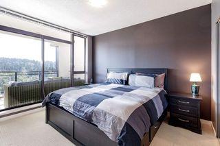 "Photo 19: 1803 110 BREW Street in Port Moody: Port Moody Centre Condo for sale in ""ARIA 1"" : MLS®# R2492572"