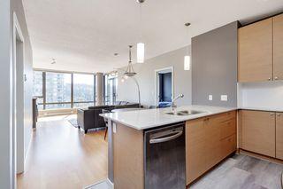 "Photo 3: 1803 110 BREW Street in Port Moody: Port Moody Centre Condo for sale in ""ARIA 1"" : MLS®# R2492572"