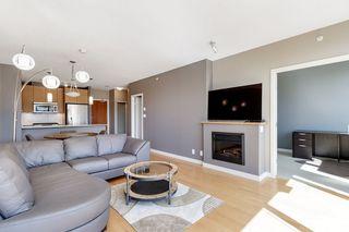 "Photo 13: 1803 110 BREW Street in Port Moody: Port Moody Centre Condo for sale in ""ARIA 1"" : MLS®# R2492572"