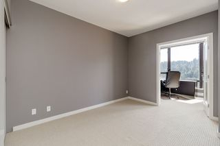 "Photo 25: 1803 110 BREW Street in Port Moody: Port Moody Centre Condo for sale in ""ARIA 1"" : MLS®# R2492572"