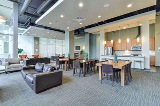 "Photo 34: 1803 110 BREW Street in Port Moody: Port Moody Centre Condo for sale in ""ARIA 1"" : MLS®# R2492572"
