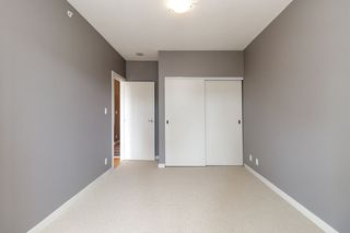 "Photo 26: 1803 110 BREW Street in Port Moody: Port Moody Centre Condo for sale in ""ARIA 1"" : MLS®# R2492572"
