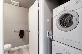 "Photo 30: 1803 110 BREW Street in Port Moody: Port Moody Centre Condo for sale in ""ARIA 1"" : MLS®# R2492572"