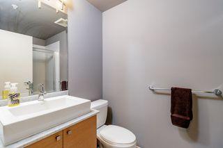 "Photo 29: 1803 110 BREW Street in Port Moody: Port Moody Centre Condo for sale in ""ARIA 1"" : MLS®# R2492572"