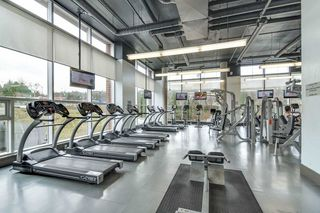 "Photo 32: 1803 110 BREW Street in Port Moody: Port Moody Centre Condo for sale in ""ARIA 1"" : MLS®# R2492572"