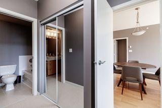 "Photo 22: 1803 110 BREW Street in Port Moody: Port Moody Centre Condo for sale in ""ARIA 1"" : MLS®# R2492572"