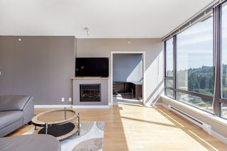 "Photo 12: 1803 110 BREW Street in Port Moody: Port Moody Centre Condo for sale in ""ARIA 1"" : MLS®# R2492572"