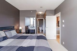 "Photo 21: 1803 110 BREW Street in Port Moody: Port Moody Centre Condo for sale in ""ARIA 1"" : MLS®# R2492572"