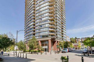"Photo 35: 1803 110 BREW Street in Port Moody: Port Moody Centre Condo for sale in ""ARIA 1"" : MLS®# R2492572"