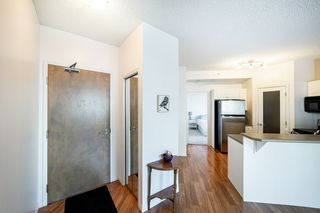 Photo 7: 501 10504 99 Avenue in Edmonton: Zone 12 Condo for sale : MLS®# E4212668
