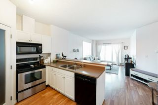 Photo 13: 501 10504 99 Avenue in Edmonton: Zone 12 Condo for sale : MLS®# E4212668