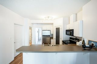 Photo 11: 501 10504 99 Avenue in Edmonton: Zone 12 Condo for sale : MLS®# E4212668