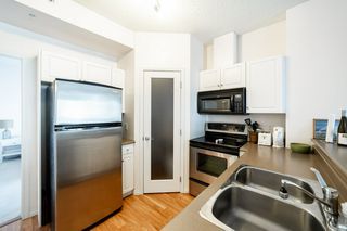 Photo 14: 501 10504 99 Avenue in Edmonton: Zone 12 Condo for sale : MLS®# E4212668