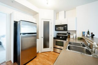 Photo 15: 501 10504 99 Avenue in Edmonton: Zone 12 Condo for sale : MLS®# E4212668