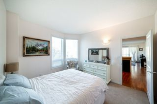 Photo 30: 501 10504 99 Avenue in Edmonton: Zone 12 Condo for sale : MLS®# E4212668