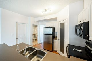 Photo 12: 501 10504 99 Avenue in Edmonton: Zone 12 Condo for sale : MLS®# E4212668