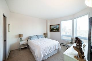 Photo 29: 501 10504 99 Avenue in Edmonton: Zone 12 Condo for sale : MLS®# E4212668