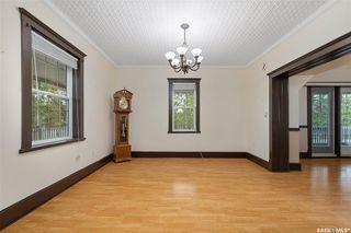 Photo 14: 19 Pembroke Road in Neuanlage: Residential for sale : MLS®# SK824638