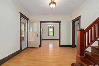 Photo 20: 19 Pembroke Road in Neuanlage: Residential for sale : MLS®# SK824638