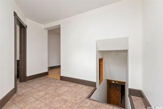Photo 31: 19 Pembroke Road in Neuanlage: Residential for sale : MLS®# SK824638
