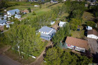 Photo 50: 19 Pembroke Road in Neuanlage: Residential for sale : MLS®# SK824638