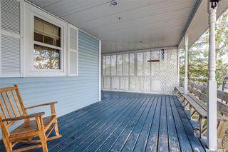 Photo 40: 19 Pembroke Road in Neuanlage: Residential for sale : MLS®# SK824638