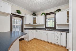 Photo 15: 19 Pembroke Road in Neuanlage: Residential for sale : MLS®# SK824638