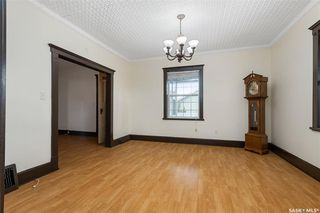 Photo 13: 19 Pembroke Road in Neuanlage: Residential for sale : MLS®# SK824638
