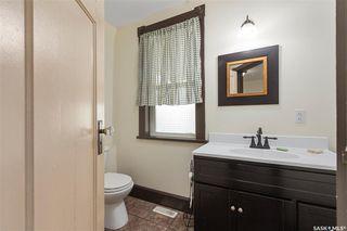 Photo 17: 19 Pembroke Road in Neuanlage: Residential for sale : MLS®# SK824638