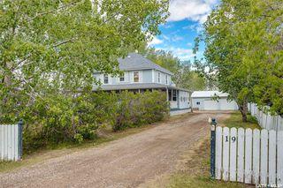 Photo 2: 19 Pembroke Road in Neuanlage: Residential for sale : MLS®# SK824638