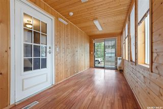 Photo 21: 19 Pembroke Road in Neuanlage: Residential for sale : MLS®# SK824638