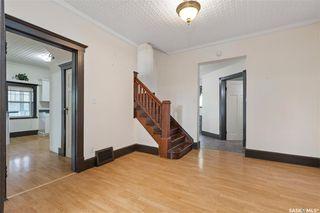 Photo 19: 19 Pembroke Road in Neuanlage: Residential for sale : MLS®# SK824638