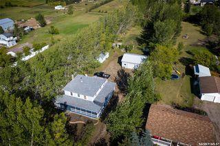 Photo 49: 19 Pembroke Road in Neuanlage: Residential for sale : MLS®# SK824638